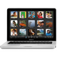 �y�X���݌Ɂz�y���Áz Apple Macbook Pro MD101J/A(10��ԕԕi�ۏ؁j