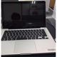 �y���ÁzApple MacBook Pro MD101J/A (13.3�^�t������ Mac OS X 10.8.5) (10��ԕԕi�ۏ�)