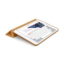 Apple iPad mini Smart Case ブラウン [ME706FE/A]