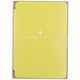 Apple iPad mini Smart Case ME708FE/A イエロー