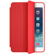 APPLE iPad mini Smart Case ME711FE/A (PRODUCT) RED