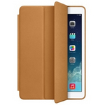 Apple iPad Air Smart Case ブラウン [MF047FE/A]