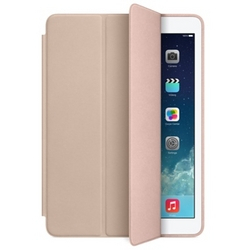 Apple iPad Air Smart Case ベージュ [MF048FE/A]