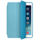 Apple iPad Air Smart Case ブルー [MF050FE/A]