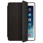 Apple iPad Air Smart Case ブラック [MF051FE/A]