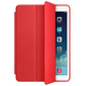 Apple iPad Air Smart Case (PRODUCT) RED [MF052FE/A]