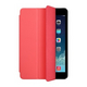 Apple iPad mini Smart Cover ピンク [MF061FE/A]