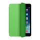 Apple iPad mini Smart Cover グリーン [MF062FE/A]