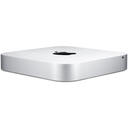 Apple Mac mini 500GB MGEM2J/A (Core i5 搭載 2014年冬モデル)