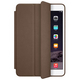 Apple iPad mini Smart Case MGMN2FE/A オリーブブラウン