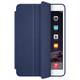 Apple iPad mini Smart Case MGMW2FE/A ミッドナイトブルー
