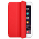 Apple iPad mini Smart Case (PRODUCT) RED MGNL2FE/A