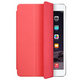 Apple iPad mini Smart Cover MGNN2FE/A ピンク
