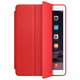 Apple iPad Air 2 Smart Case MGTW2FE/A [(PRODUCT)RED]