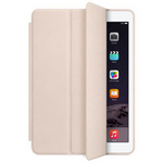 Apple iPad Air 2 Smart Case MGTU2FE/A ソフトピンク