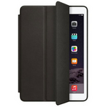 Apple iPad Air 2 Smart Case MGTV2FE/A (ブラック)