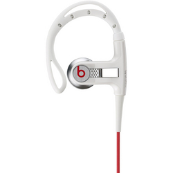 Powerbeats BT IN PWRBTS WHT [ホワイト] 製品画像