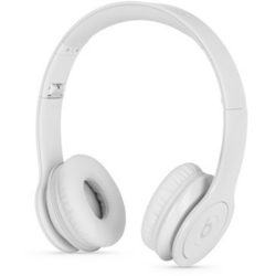 BT ON SOLOHD M-WHT [Matte White]