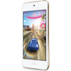 Apple iPod touch MKHC2J/A (64GB ゴールド)