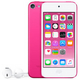 Apple iPod touch MKHQ2J/A (32GB ピンク)