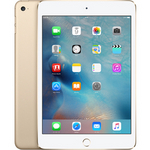Apple iPad mini 4 Wi-Fiモデル MK9Q2J/A (128GB ゴールド)