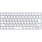 APPLE Magic Keyboard (JIS) MLA22J/A