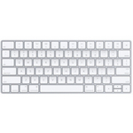 APPLE Magic Keyboard (US) MLA22LL/A