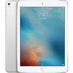 Apple iPad Pro Wi-Fiモデル MLN02J/A (256GB 9.7インチ シルバー)