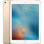 Apple iPad Pro Wi-Fiモデル MLN12J/A (256GB 9.7インチ ゴールド)