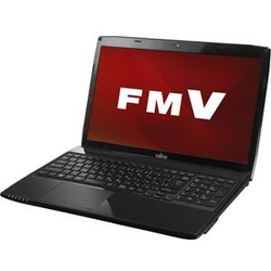 FMV LIFEBOOK AH45/M FMVA45MP2