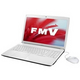 �x�m�� FMV LIFEBOOK AH45/S FMVA45SWP (15.6�^�t�� �u���[���C���� 2014�N�H���f�� Office Home and Business Premium���ځj
