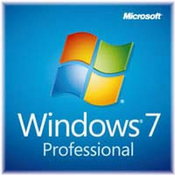 DSP版 マイクロソフト Windows 7 Professional 32bit SP1