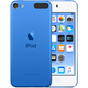 Apple iPod touch 32GB(2019) MVHU2J/A [ブルー]