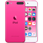 Apple iPod touch 256GB(2019) MVJ82J/A [ピンク]