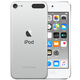 Apple iPod touch 256GB(2019) MVJD2J/A [シルバー]