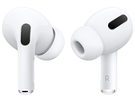 APPLE AirPods Pro MWP22J/A