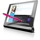 �y�X���݌Ɂz�y���ÁzLenovo YOGA Tablet 2-851F 59435795 (8�^�t�� Windows 8.1�^�u���b�g)�i10��ԕԕi�ۏ؁j