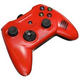 Mad Catz C.T.R.L.i Mobile Gamepad MC-CTRLI-RDZ for iPhone/iPad