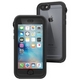 トリニティ Catalyst Case for iPhone 6s/6 Black CT-WPIP154-BK (iPhone 6s/6 防水ケース)