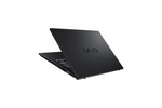 VAIO株式会VAIO SX14 ALL BLACK EDITION VJS14190111A SIMフリー (14.0型液晶搭載 2019年1月モデル Core i7搭載 Windows 10 Home 64bit/ Microsoft Office Home & Business 2019搭載)