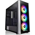 Thermaltake LEVEL 20 MT ARGB[CA-1M7-00M1WN-00] (電源別売 ATX PCケース)