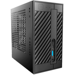 ASRock DeskMini A300/B/BB/BOX/JP (AM4対応 ベアボーン)