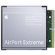 Apple AirMac Extreme カード M8881J/A