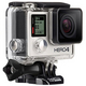 GoPro HERO4 Silver Edition Adventure CHDHY-401-JP2