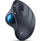 �yWEB���� ���������z���W�N�[�� Wireless Trackball M570t (USB�ڑ� 5�{�^�� ���C�����X�g���b�N�{�[��)