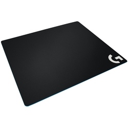 ロジクール Large Cloth Gaming Mouse Pad G640R