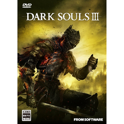 DARK SOULS III [WIN]