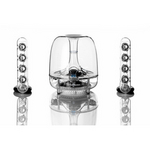 harman/kardon Soundsticks Wireless SOUNDSTICKSBTJP