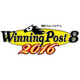 �y�X���݌Ɂz�R�[�G�[ Winning Post 8 2016 [Win��]