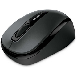 Wireless Mobile Mouse 3500 for Business 5RH-00005